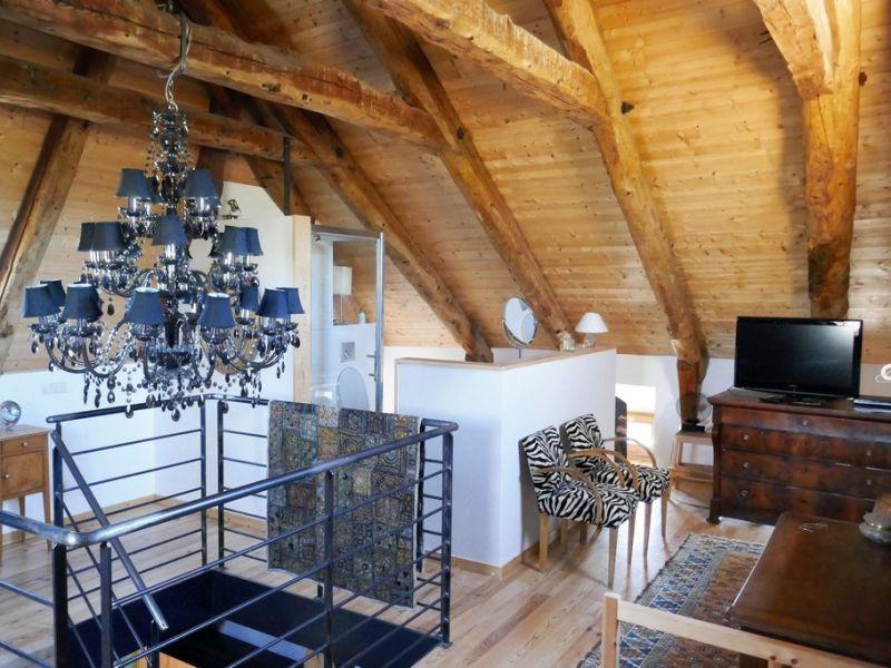 Sale house / villa Fay sur lignon 339000€ - Picture 4