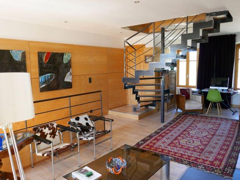 Sale house / villa Fay sur lignon 339000€ - Picture 5