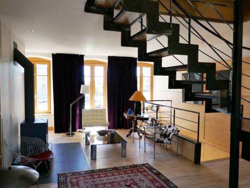 Sale house / villa Fay sur lignon 339000€ - Picture 6