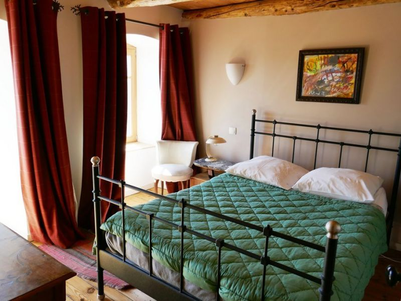Sale house / villa Fay sur lignon 339000€ - Picture 9
