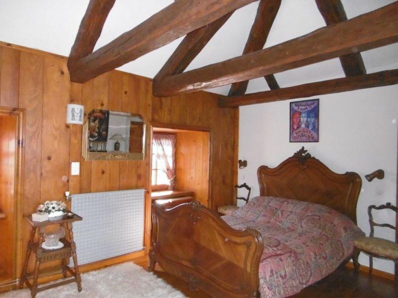 Vente maison / villa Mazet st voy 229000€ - Photo 7