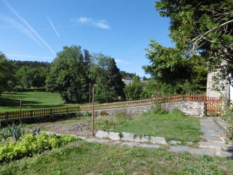 Vente maison / villa Mazet st voy 229000€ - Photo 8