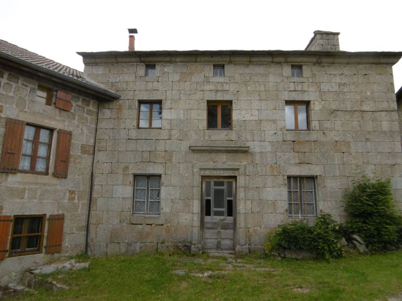 Vente maison / villa Mazet st voy 229000€ - Photo 14