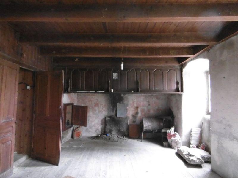 Vente maison / villa Mazet st voy 229000€ - Photo 15