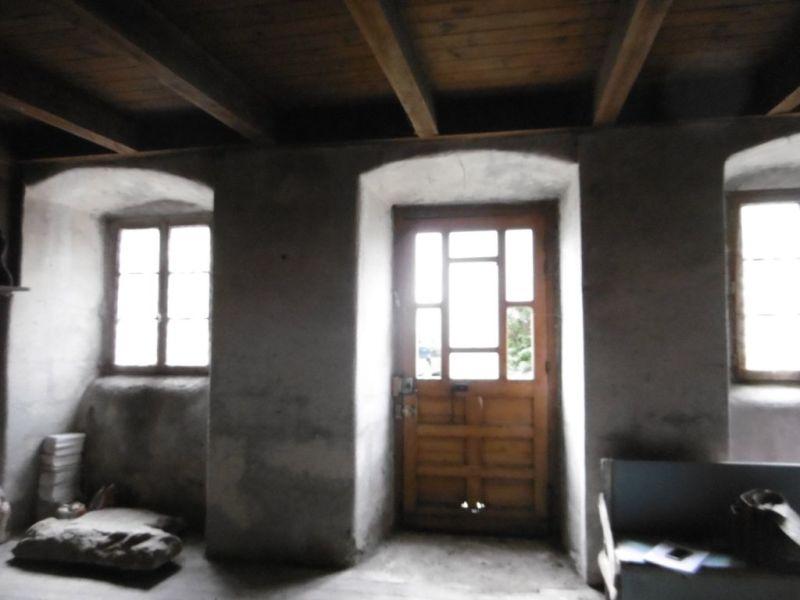 Vente maison / villa Mazet st voy 229000€ - Photo 16