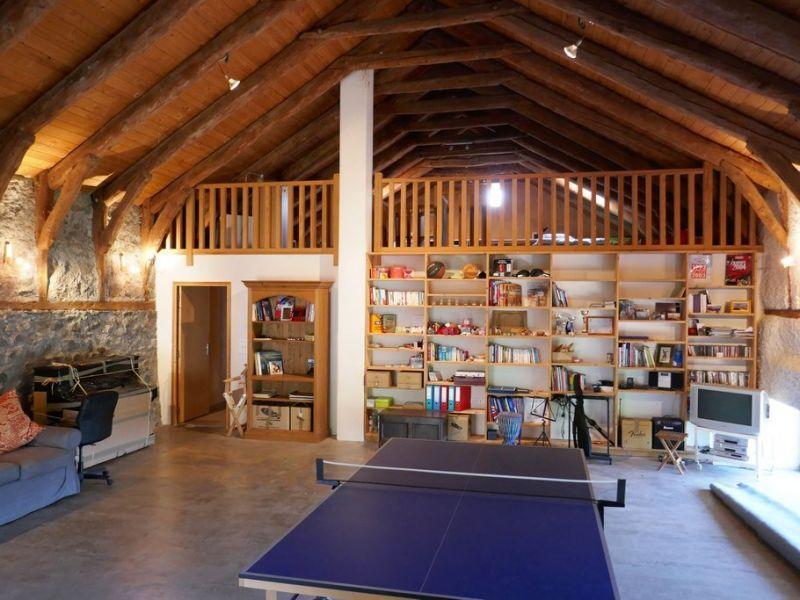 Sale house / villa Fay sur lignon 245000€ - Picture 2