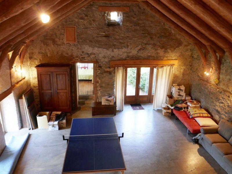 Sale house / villa Fay sur lignon 245000€ - Picture 3
