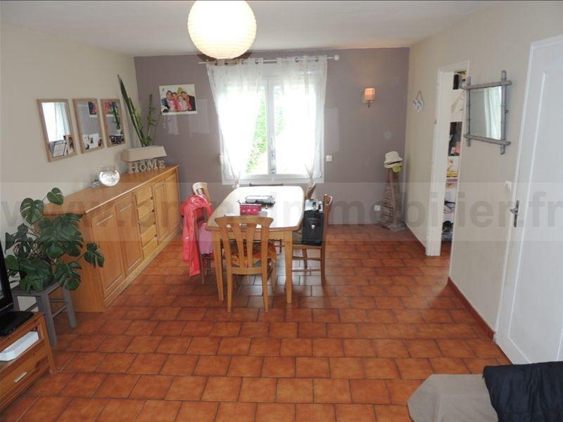 Vente maison / villa Le crotoy 149500€ - Photo 6