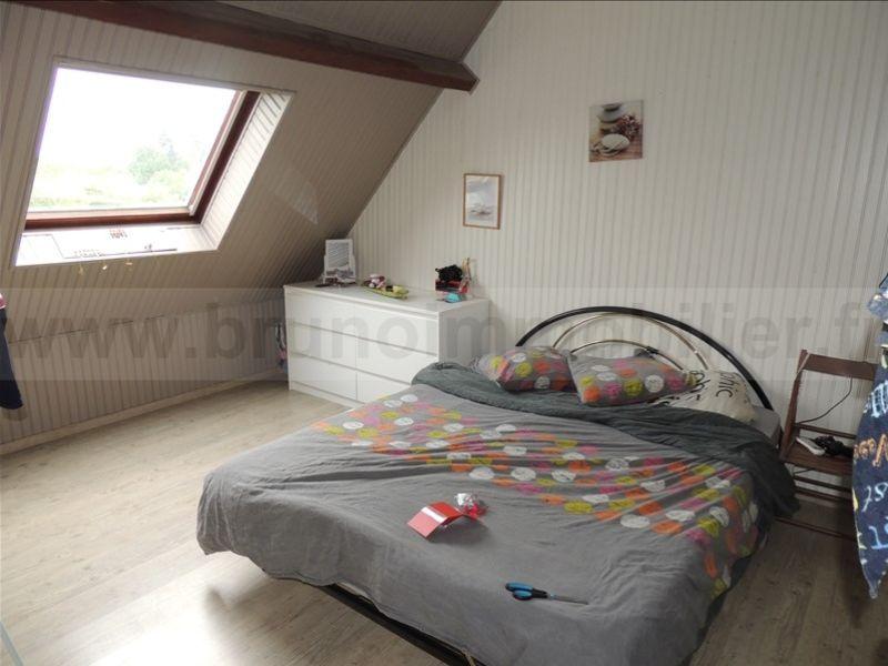 Vente maison / villa Le crotoy 149500€ - Photo 8