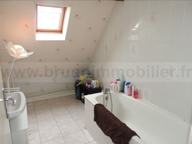 Vente maison / villa Le crotoy 149500€ - Photo 9