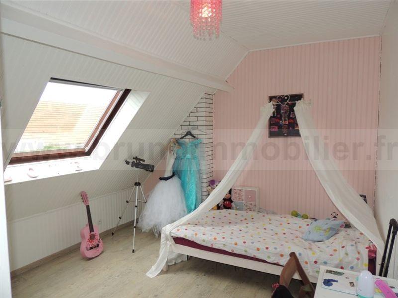 Vente maison / villa Le crotoy 149500€ - Photo 10