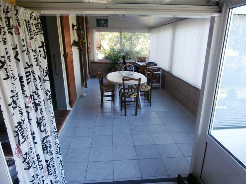 Rental house / villa Proche de mazamet 800€ CC - Picture 9