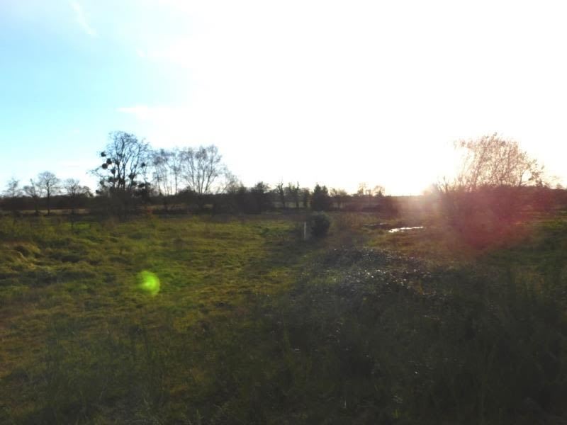 Vente terrain La selle en luitre 83400€ - Photo 1