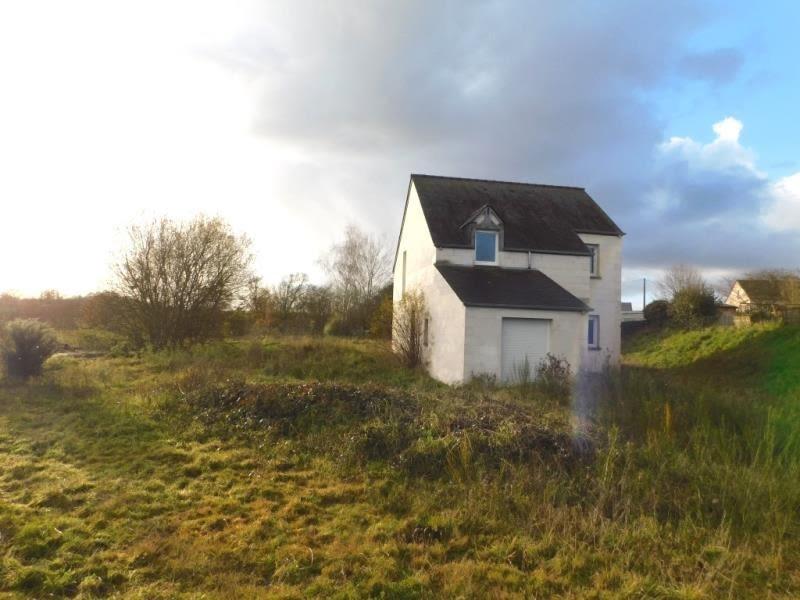 Vente terrain La selle en luitre 83400€ - Photo 2