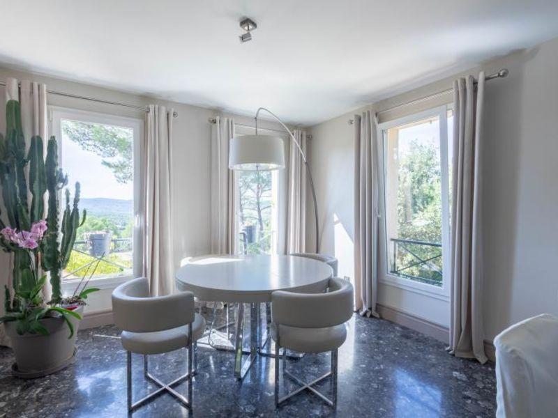 Immobile residenziali di prestigio casa Le tholonet 1360000€ - Fotografia 6