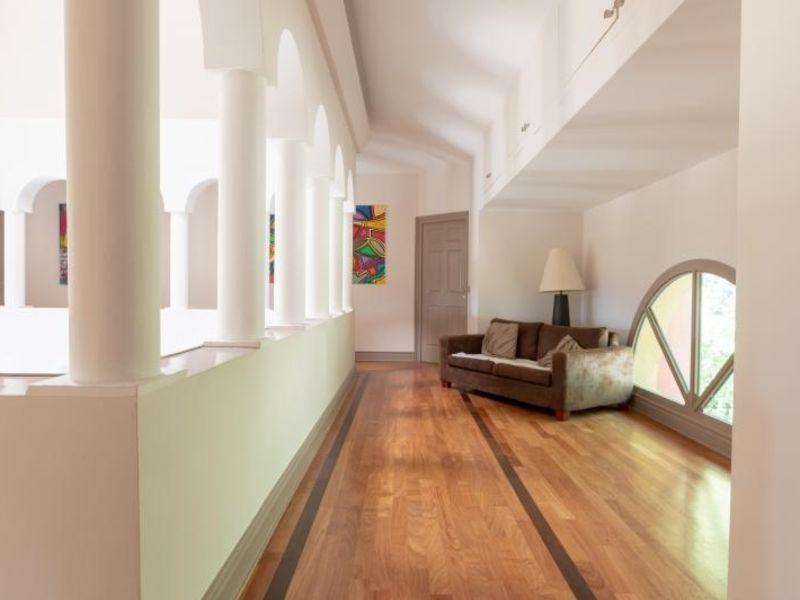 Deluxe sale house / villa Le tholonet 1360000€ - Picture 7