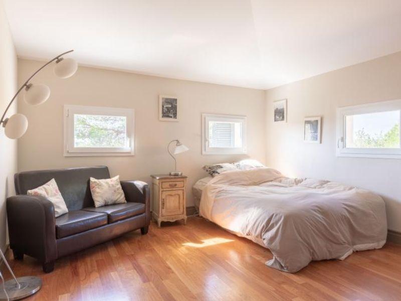Immobile residenziali di prestigio casa Le tholonet 1360000€ - Fotografia 9