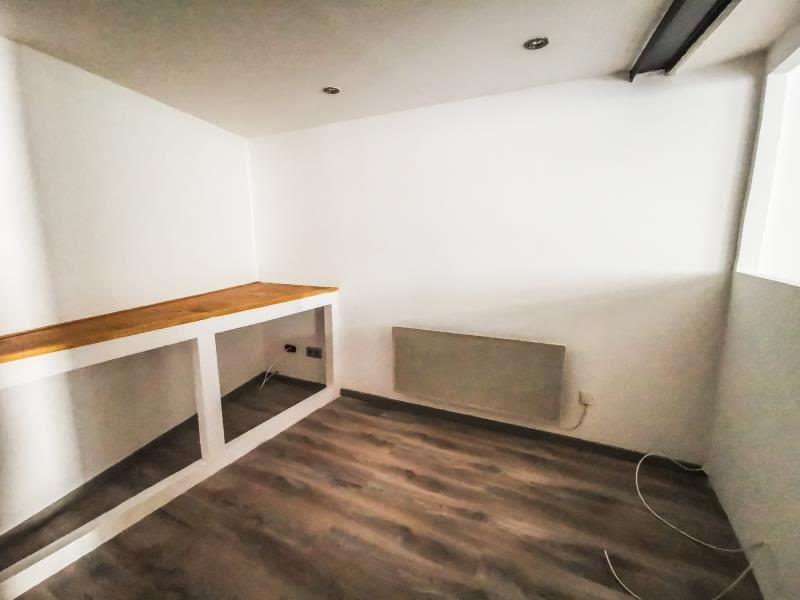 Vente appartement Bras 39000€ - Photo 3