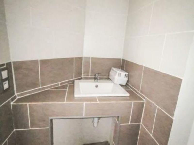 Vente appartement Bras 39000€ - Photo 6