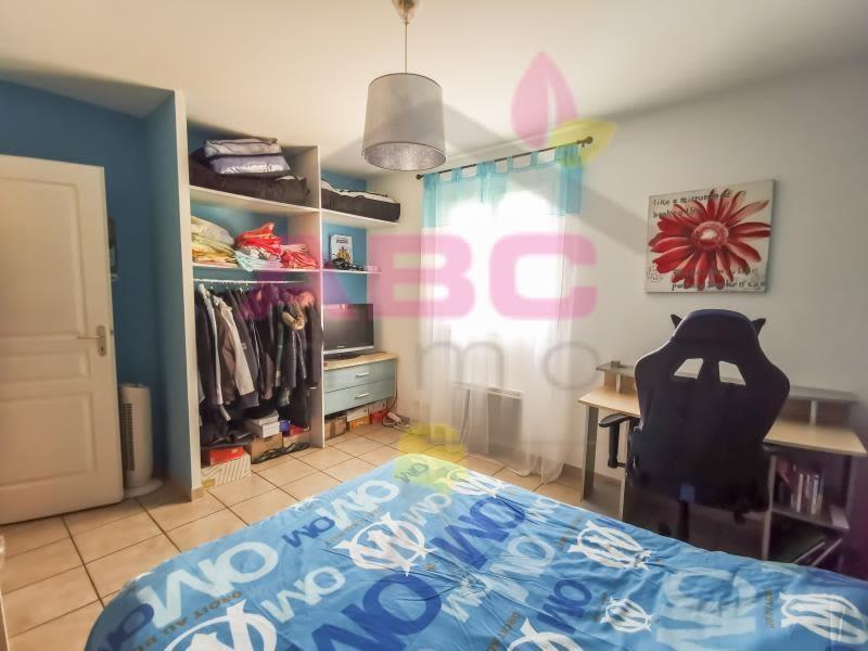 Sale house / villa St maximin la ste baume 371000€ - Picture 7