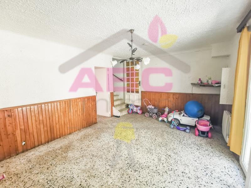 Vente maison / villa Pourcieux 167400€ - Photo 2