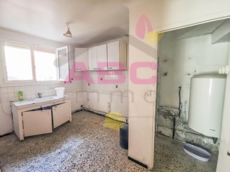 Vente maison / villa Pourcieux 167400€ - Photo 3