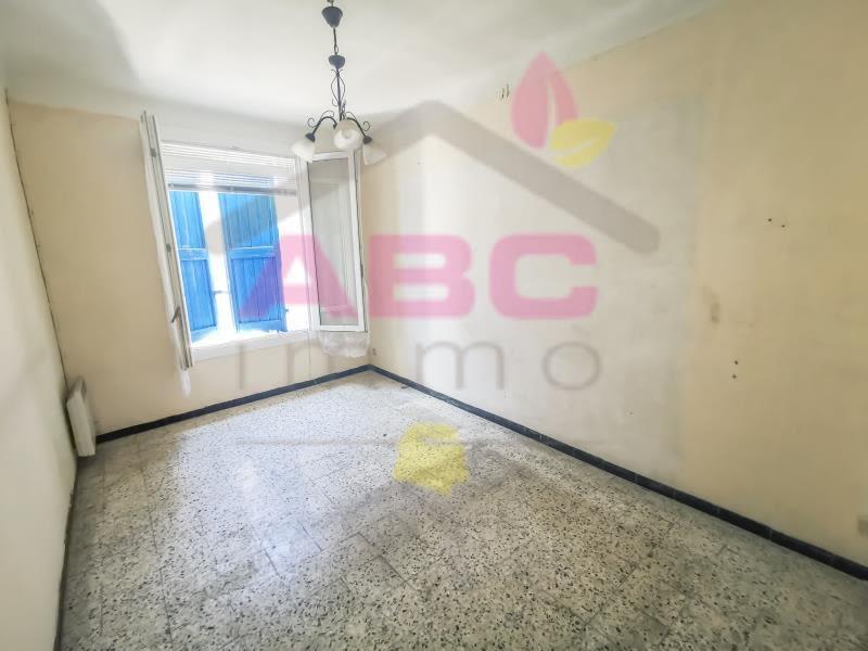 Vente maison / villa Pourcieux 167400€ - Photo 4