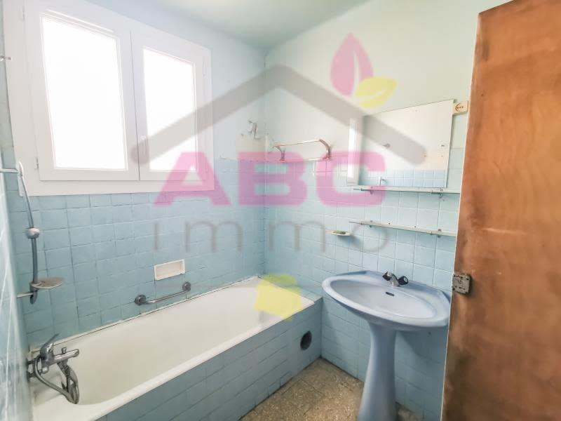 Vente maison / villa Pourcieux 167400€ - Photo 6
