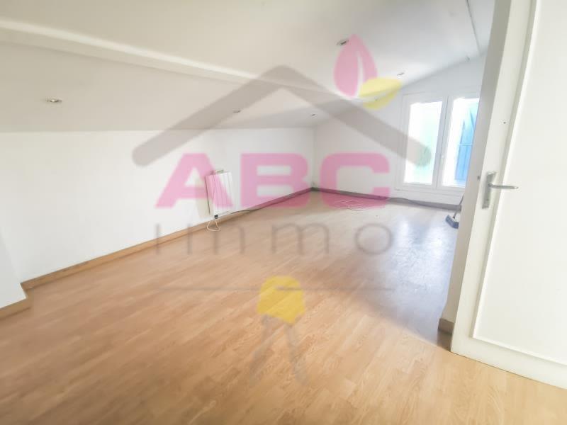 Vente maison / villa Pourcieux 167400€ - Photo 8