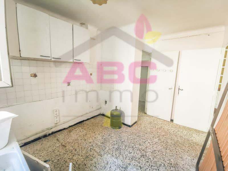 Sale house / villa Pourcieux 167400€ - Picture 10