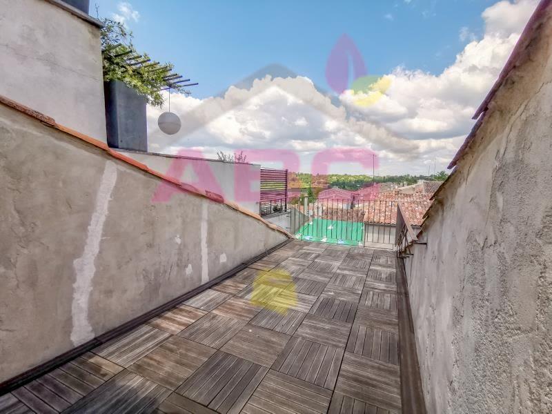 Sale house / villa Rians 184000€ - Picture 2