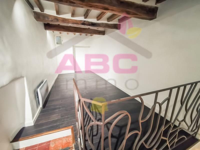 Sale house / villa Rians 184000€ - Picture 5