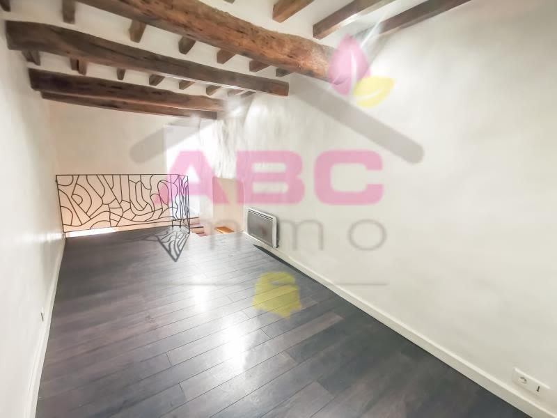 Sale house / villa Rians 184000€ - Picture 6