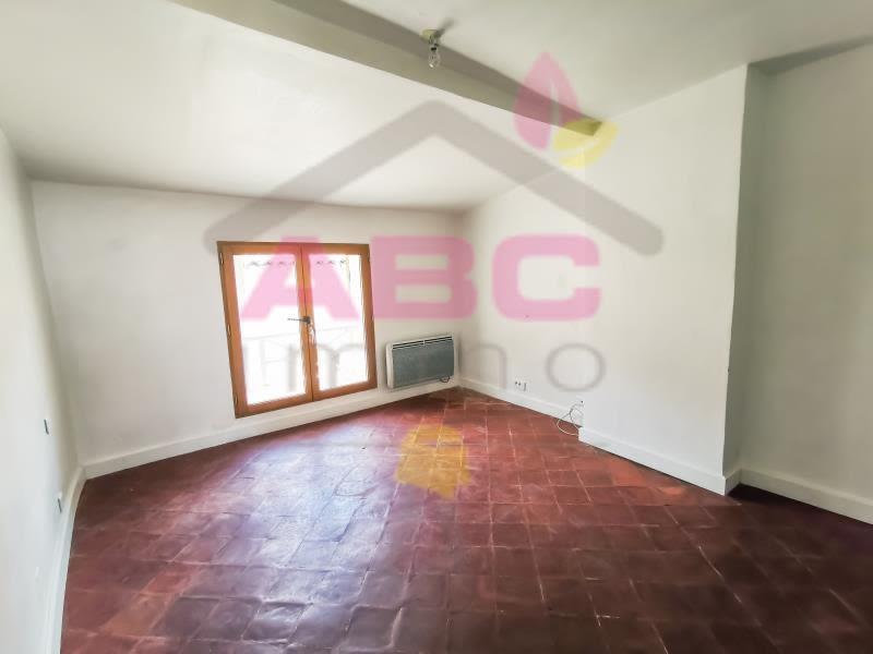 Sale house / villa Rians 184000€ - Picture 7