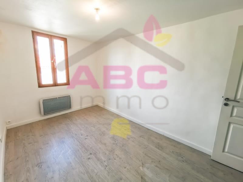 Sale house / villa Rians 184000€ - Picture 8