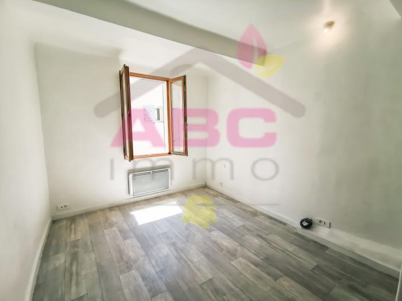 Sale house / villa Rians 184000€ - Picture 9