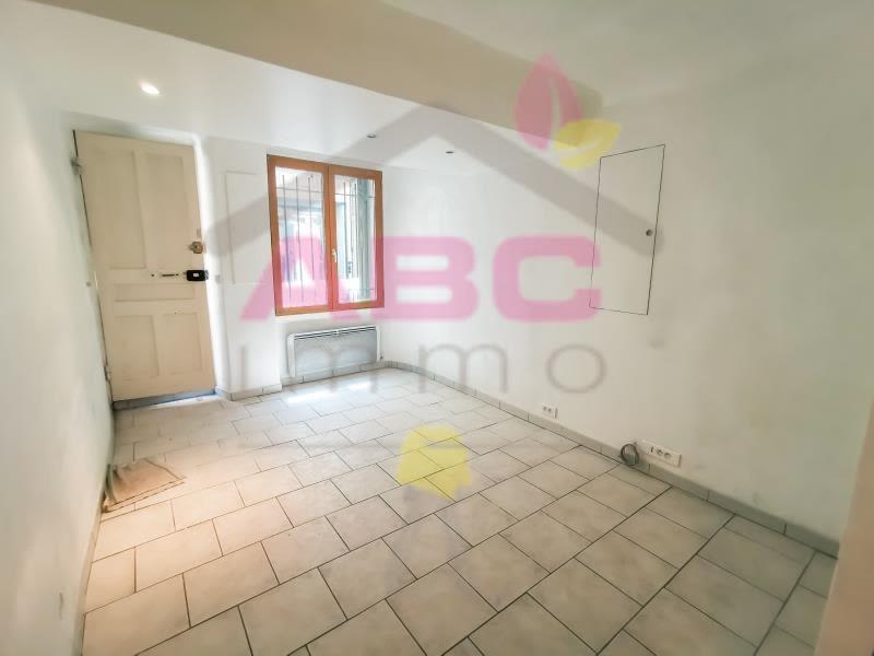 Sale house / villa Rians 184000€ - Picture 10
