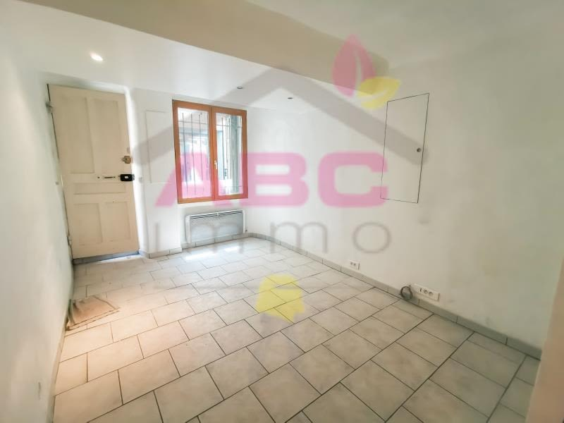 Vente maison / villa Rians 184000€ - Photo 10