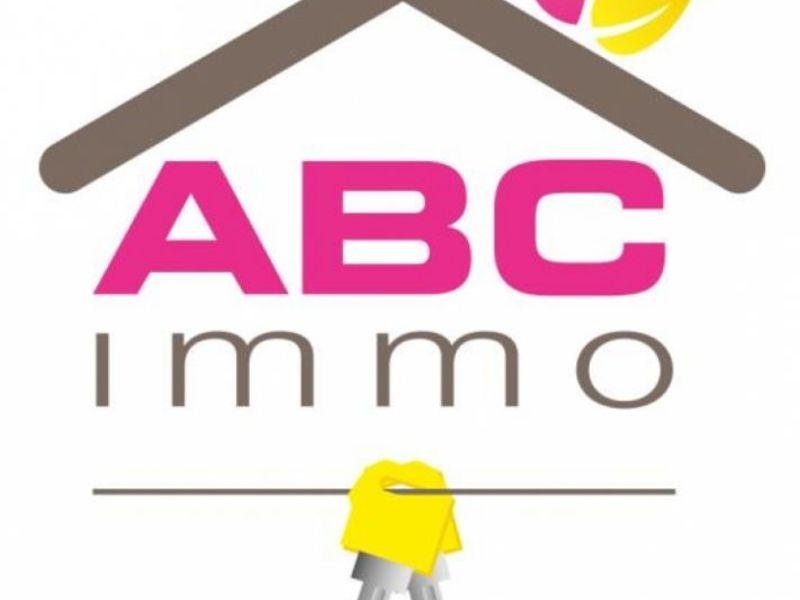 Commercial property sale shop St maximin la ste baume 50000€ - Picture 1