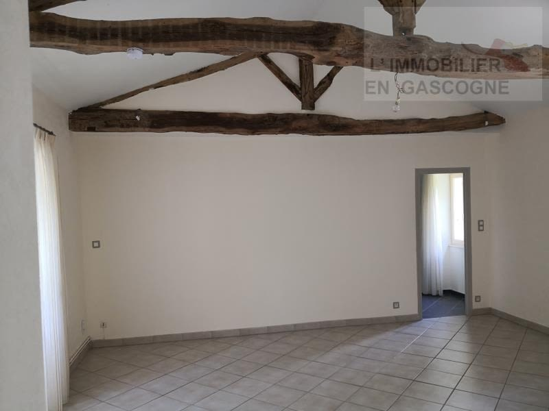 Sale house / villa Auch 175000€ - Picture 2