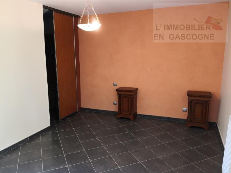 Sale house / villa Auch 175000€ - Picture 3