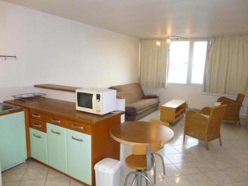 Location appartement Dardilly 506,90€ CC - Photo 3