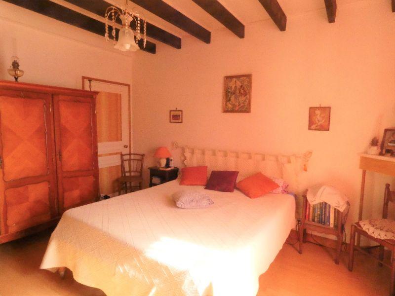 Vente maison / villa Breuillet 470000€ - Photo 4
