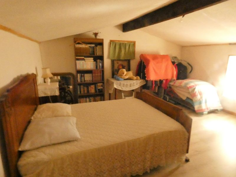 Sale house / villa Breuillet 470000€ - Picture 9