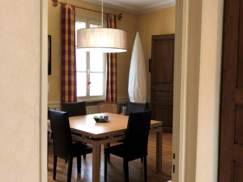 Vente maison / villa Chemille 337600€ - Photo 3