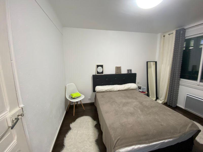 Rental apartment Les milles 910€ CC - Picture 5