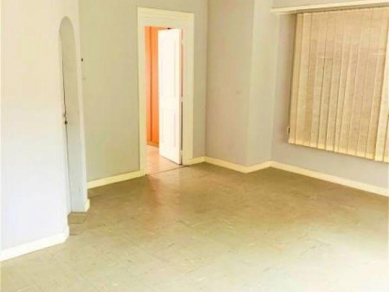 Vente maison / villa Lembach 206900€ - Photo 6