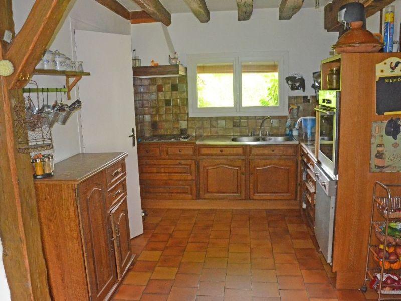 Vente maison / villa Montoire sur le loir 254400€ - Photo 6