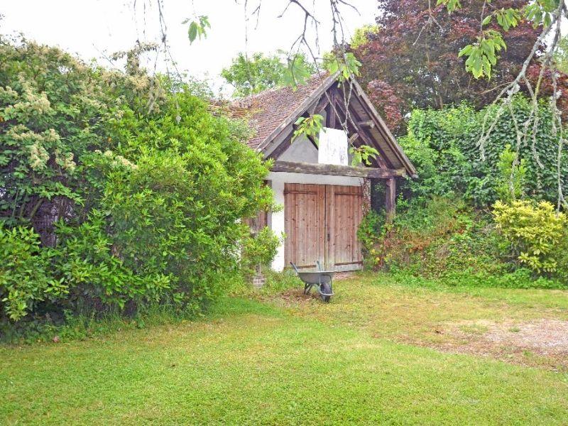 Vente maison / villa Montoire sur le loir 254400€ - Photo 9