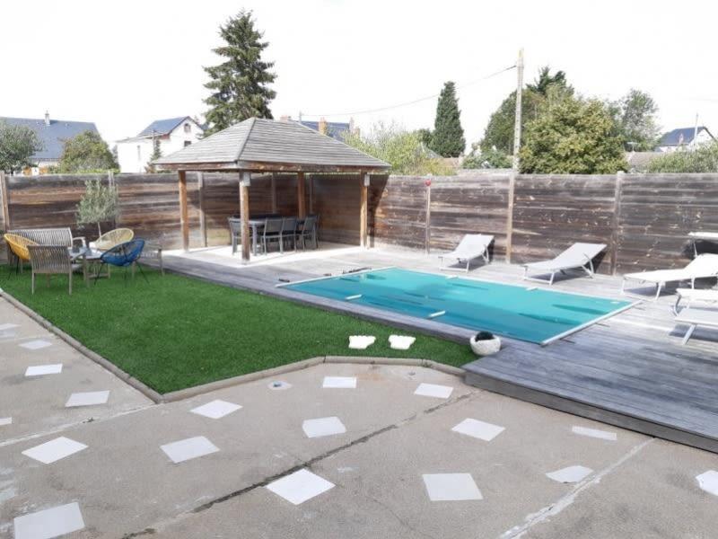 Vente maison / villa Blois 275600€ - Photo 2